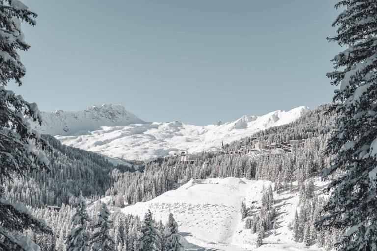 Arosa_Winter_Wunderland